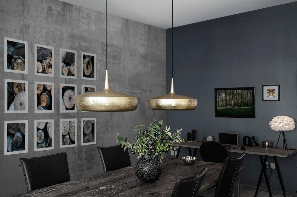 lamparas nórdicas en mylightshop