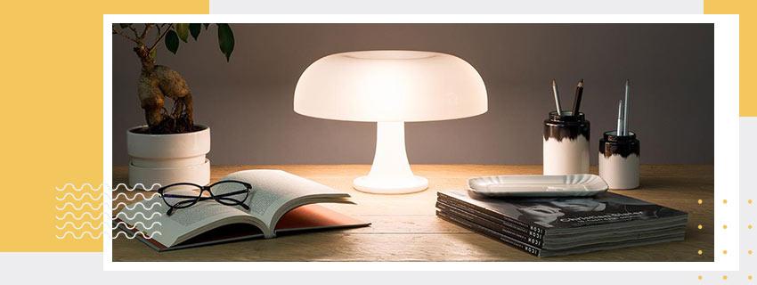 artemide-lampara-nesso