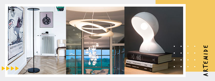 artemide-lamparas-made-in-spain