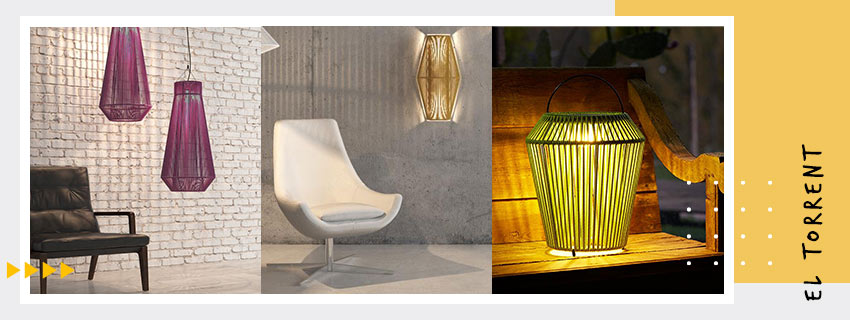 el-torrent-lamparas-artesanales