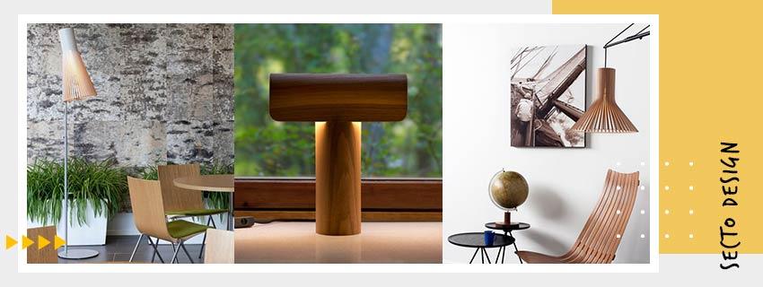 secto-design-lamparas