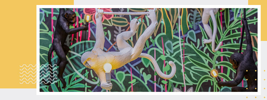 seletti-lamparas-monkey