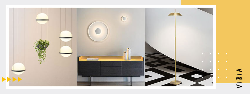vibia-lamparas-made-in-spain