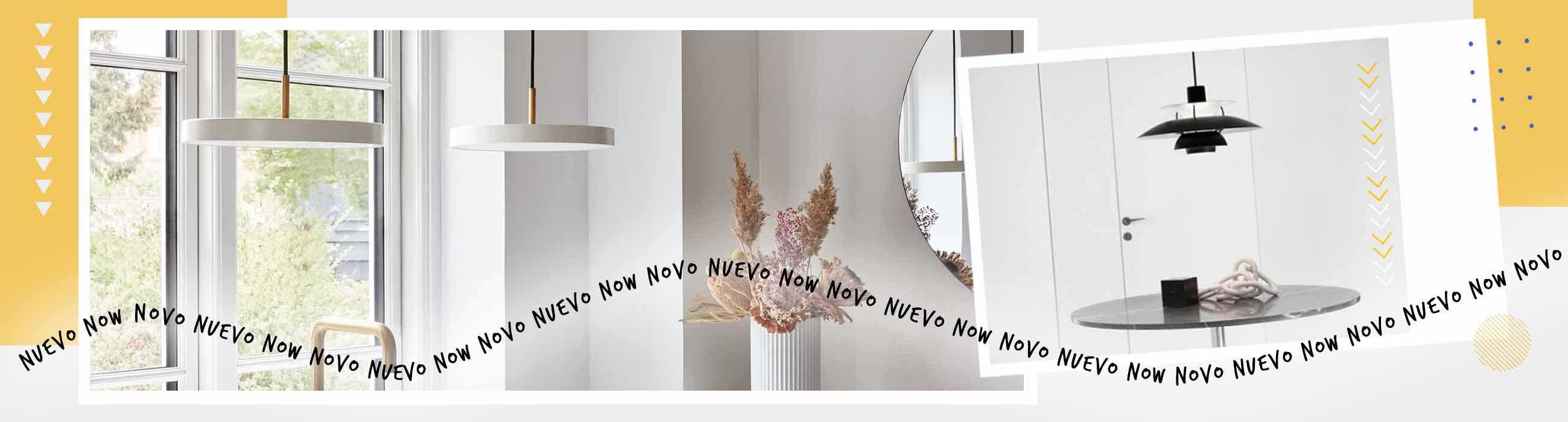 mylightshop-nuevo-new-novo